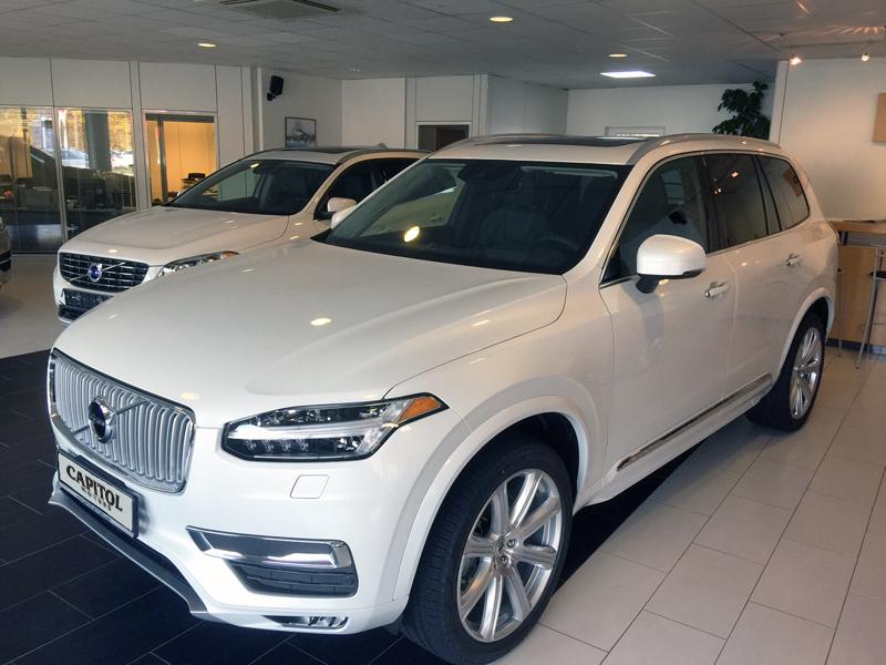 Capitol_Motors_MY16_Volvo_XC90_Inscription_Crystal-White_1502877_03