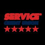 Car Financing through Service Credit Union